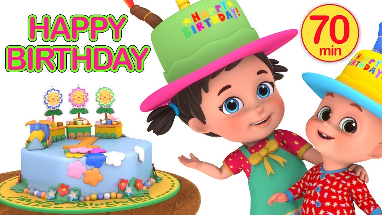 happy birthday wishes clipart ; maxresdefault