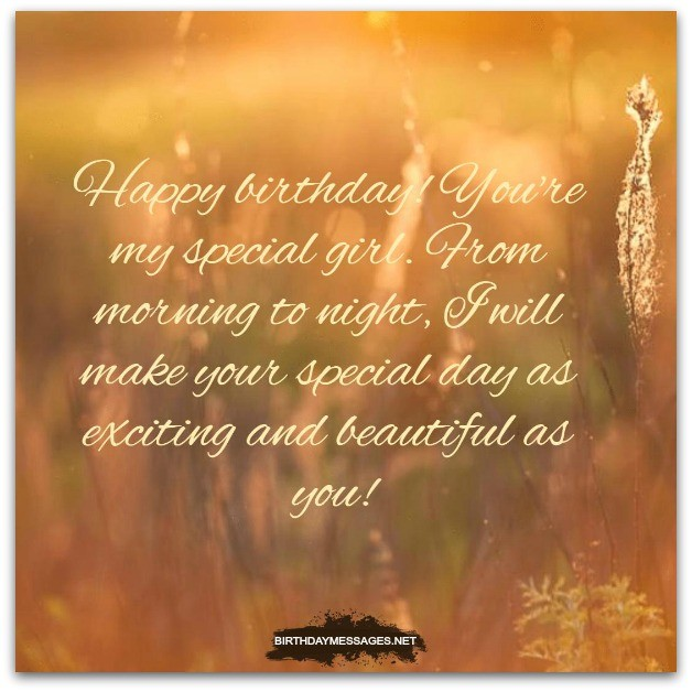 happy birthday wishes download images ; Girlfriend-Birthday-Wishes-2B