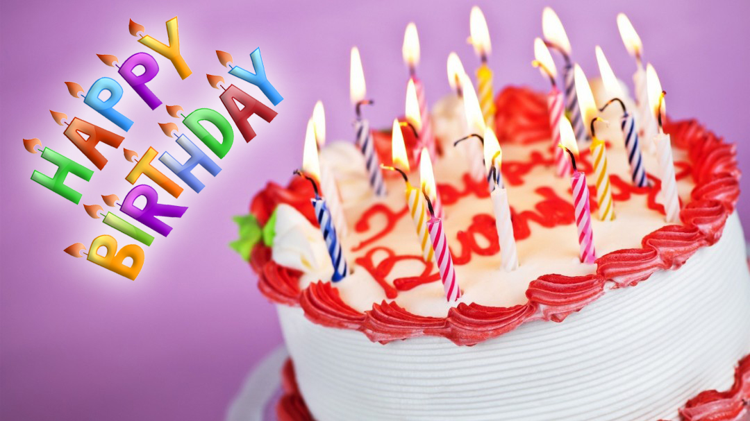 happy birthday wishes download images ; Happy-Birthday-wishes-with-cake-photo-New