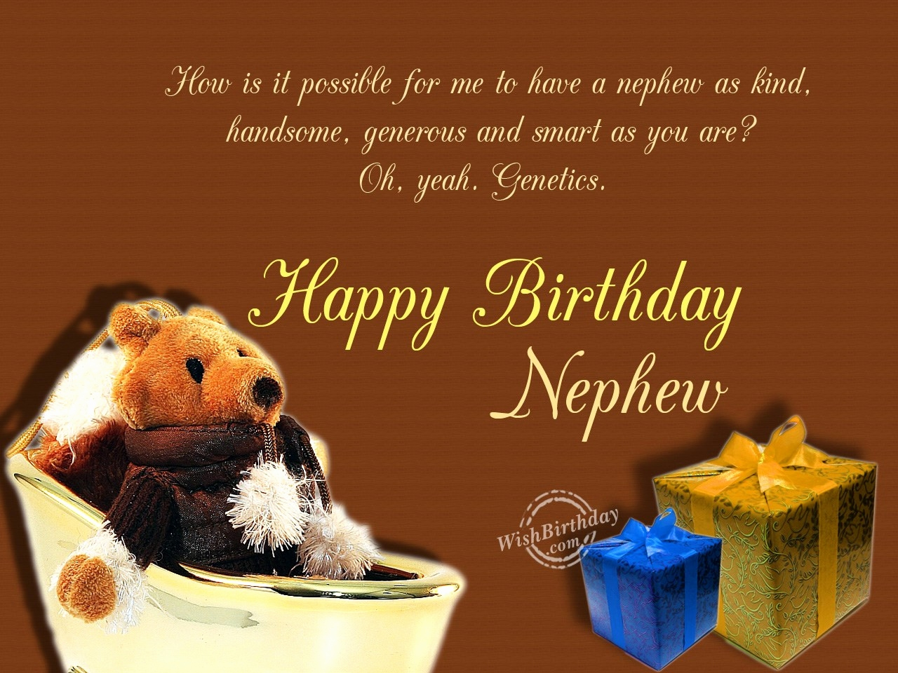 happy birthday wishes download images ; happy-birthday-wishes-for-nephew-elegant-download-happy-birthday-nephew-of-happy-birthday-wishes-for-nephew