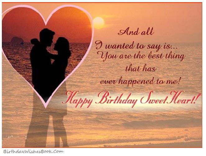 happy birthday wishes for a card ; Happy-Birthday-Greeting-Cards-For-Lover