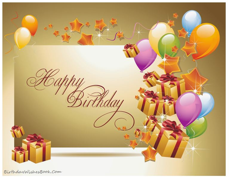 happy birthday wishes for a card ; Happy-Birthday-Greeting-Cards