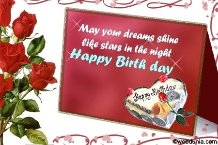 happy birthday wishes for a card ; happy-birthday-card-with-name-online-greeting-cards-images-invitation-design-ideas-fancy-for