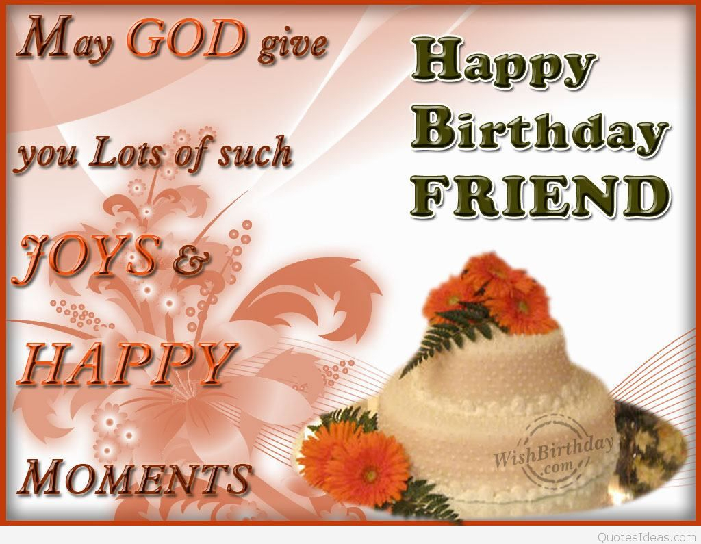 happy birthday wishes for friend hd images ; birthday-wallpaper-for-friend-best-cute-happy-birthday-messages-cards-wallpapers