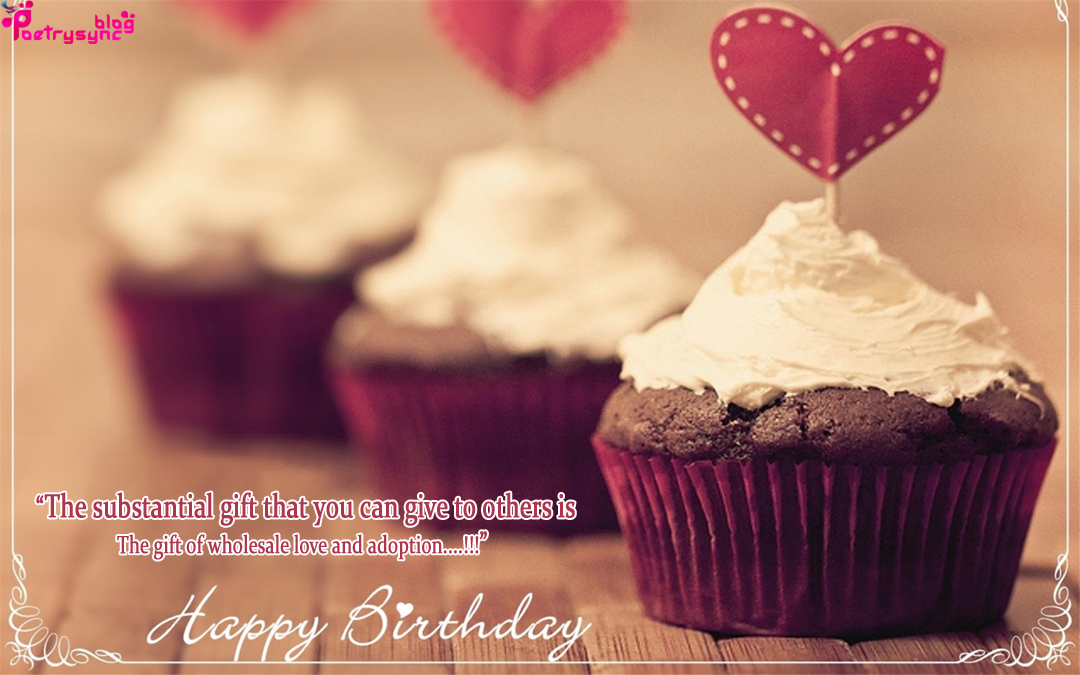 happy birthday wishes for friend hd images ; happy%252Bbirthday%252Bwishes%252Bimages%252Bfor%252Bfriends
