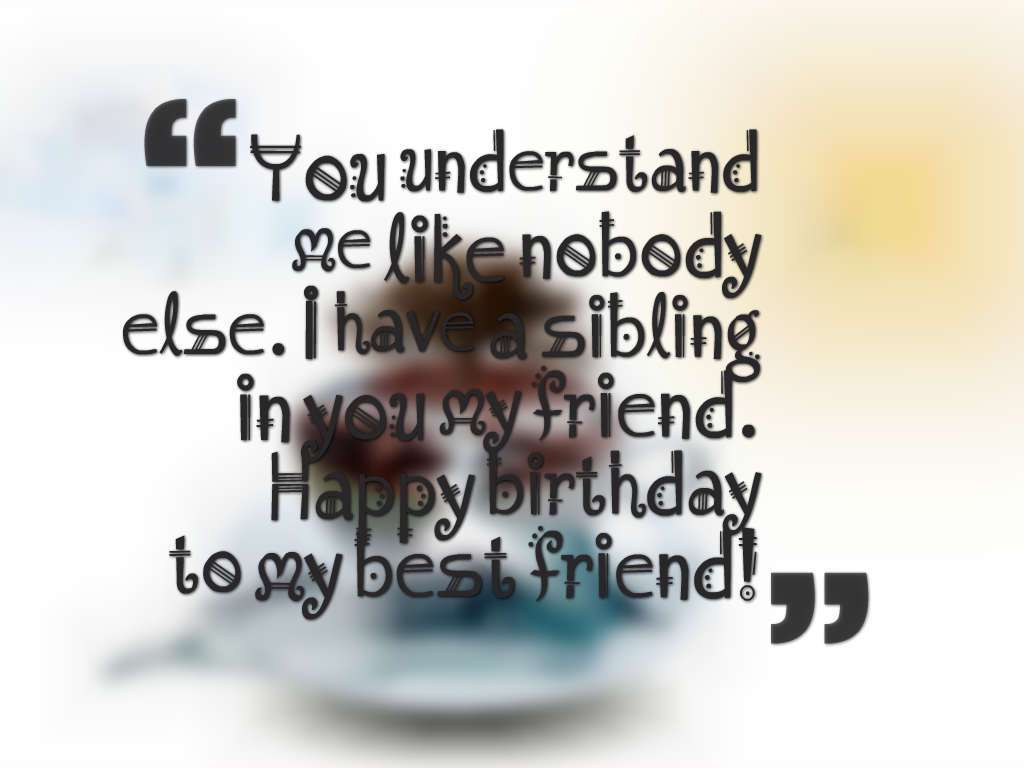 happy birthday wishes for friend message in tamil ; Happy-birthday-my-friend-wishes