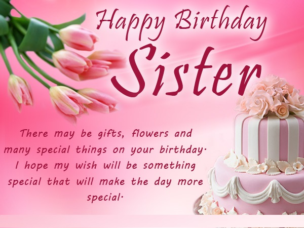 happy birthday wishes for friend message in tamil ; birthday-wishes-for-sister