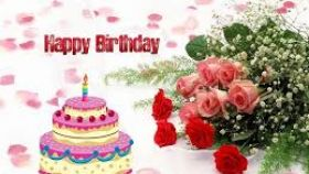 happy birthday wishes for friend wallpaper ; ANd9GcTxuFKWDuply2wX44V0GYhx1GIBlV5Dzo9lneF0_qaXqAewGxd9