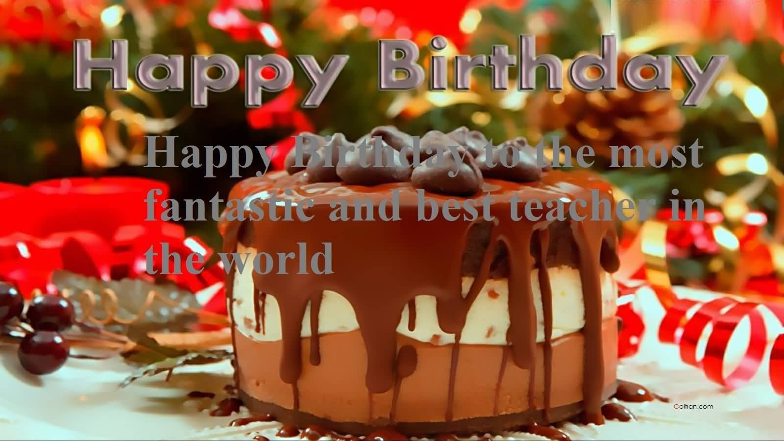 happy birthday wishes for friend wallpaper ; Awesome-Happy-Birthday-Wishes-For-Friend-Wallpaper-Cakes