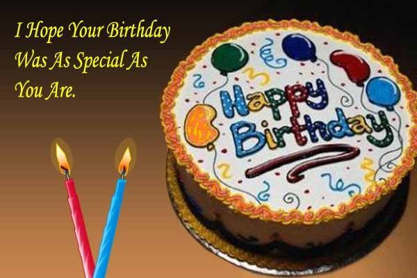 happy birthday wishes for friend wallpaper ; Birthday-Image-Wallpaper