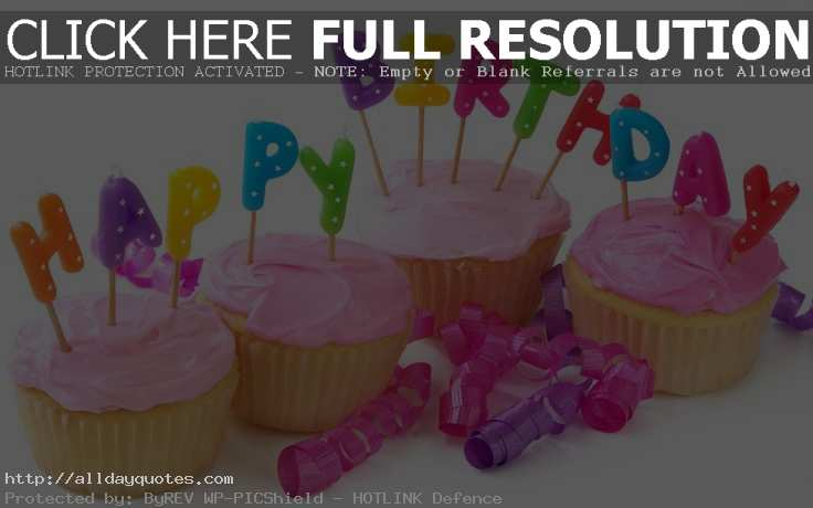 happy birthday wishes for friend wallpaper ; Happy-Birthday-Wishes-For-Friend-Wallpaper-Cake