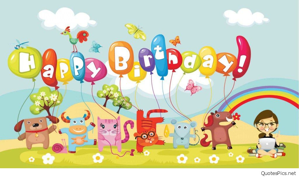 happy birthday wishes for friend wallpaper ; Sweet-Happy-Birthday-wishes-HD-Wallpapers-for-your-Best-friend2