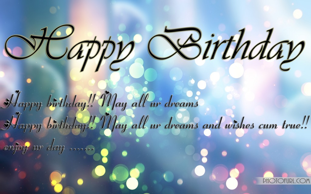 happy birthday wishes for friend wallpaper ; b469c4caca8d26dd903cd50af43397b4