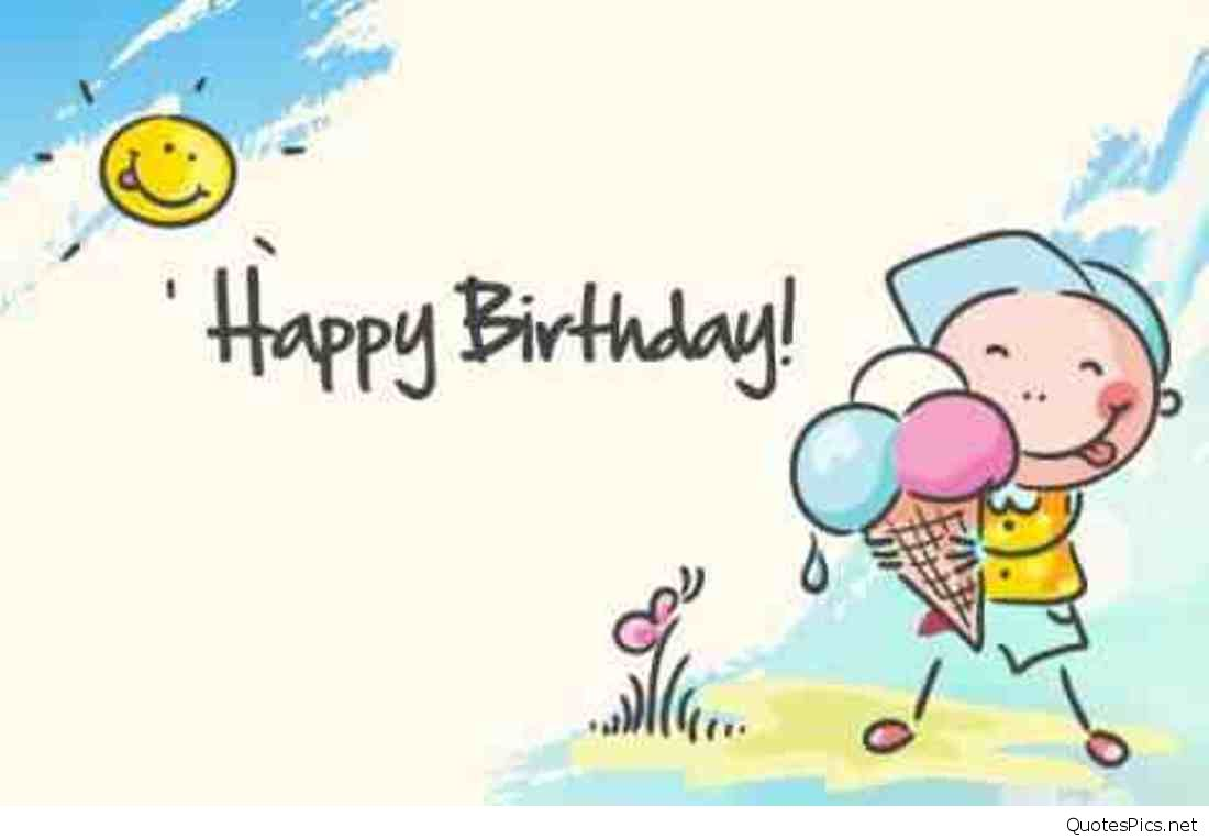 happy birthday wishes for friend wallpaper ; happy-birthday-wishes-for-a-friend-79mqtlch