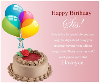 happy birthday wishes for little sister message ; 75cb3454ce34b03bd3abd2f5af556e0d