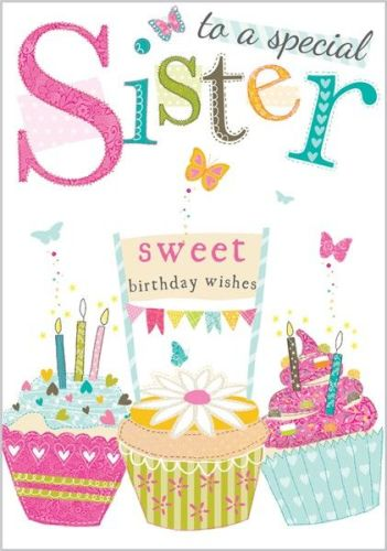 happy birthday wishes for little sister message ; happy-birthday-big-sister