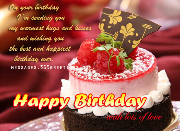happy birthday wishes for little sister message ; happy-birthday-love-wishes