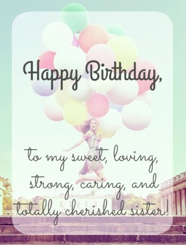 happy birthday wishes for little sister message ; little-brother-birthday-quotes-lovely-happy-birthday-wishes-for-sister-funny-message-from-brother-of-little-brother-birthday-quotes