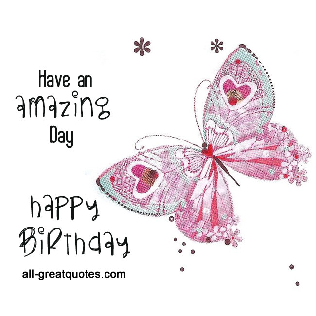 happy birthday wishes free images ; 82f95039bff388c1844c2fbf91cd4383