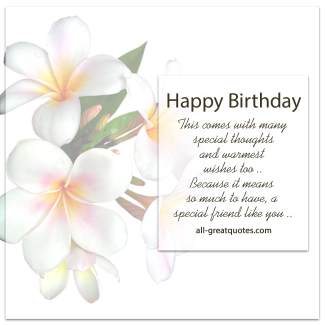 happy birthday wishes free images ; 9bb3f97828fd3d219a5df4679c7cc46d