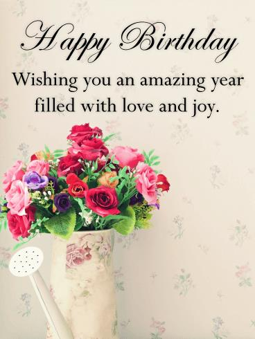 happy birthday wishes free images ; birthday-cards-for-her-birthday-greeting-cards-davia-free-birthday-cards-for-her