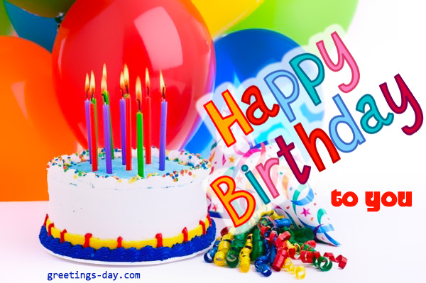 happy birthday wishes free images ; free-ecards-birthday