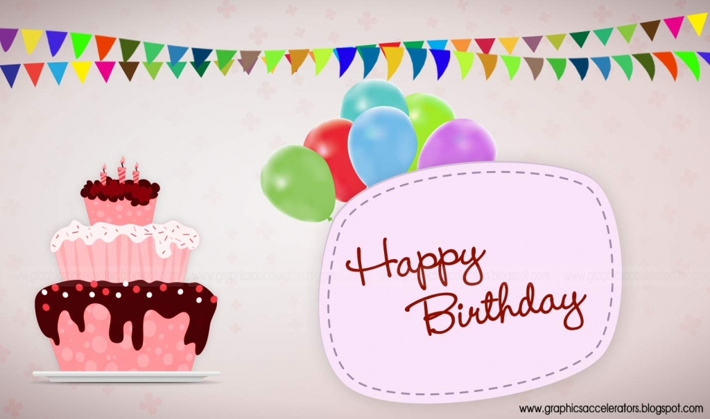 happy birthday wishes free images ; free-happy-birthday-cards-free-happy-birthday-cards-1