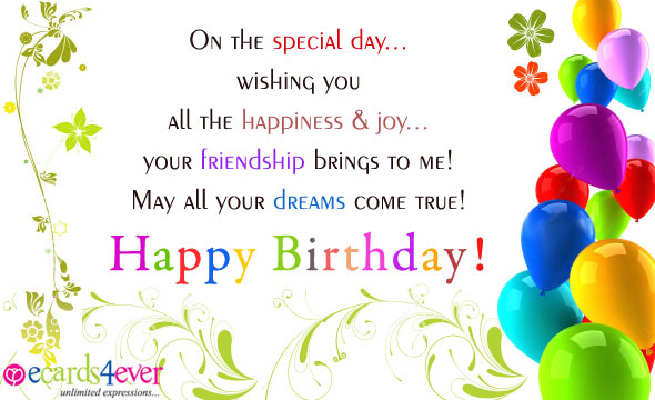happy birthday wishes free images ; happy-birthday-greeting-cards-free-compose-card-free-happy-birthday-wishes-ecards-birthday-ideas