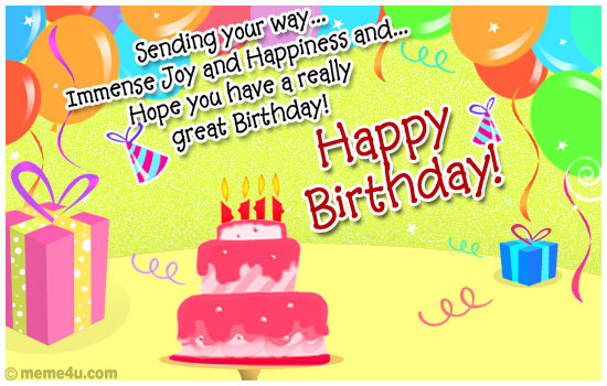 happy birthday wishes free images ; happy-birthday-greeting-cards-free-immense-joy-happy-birthday-happy-birthday-cards-happy-birthday