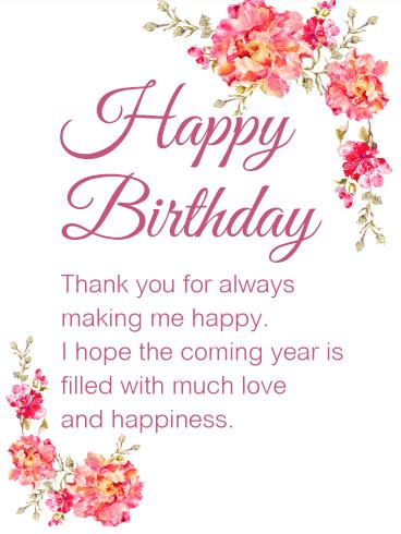 happy birthday wishes greeting cards for friends ; b_day_ffre15-5902241698cca03ff91f8c5317976cfa