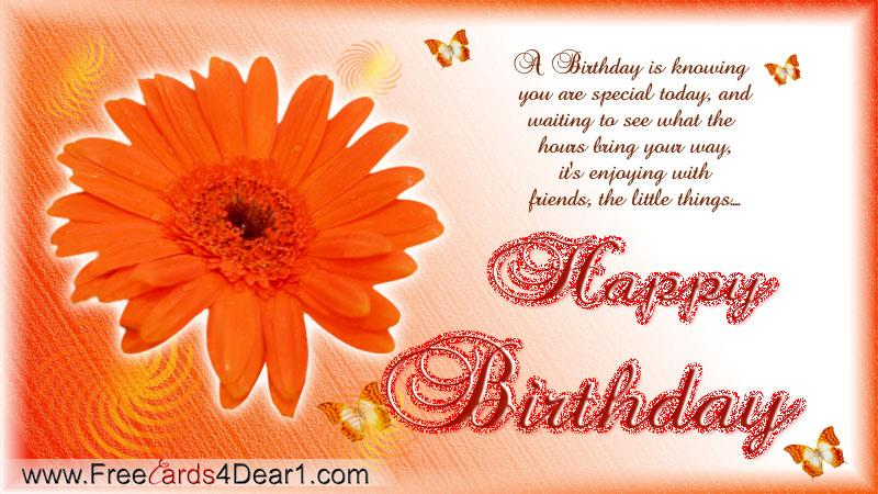 happy birthday wishes greeting cards for friends ; f0f34823c2f80d68f10a6dfaf5a96414