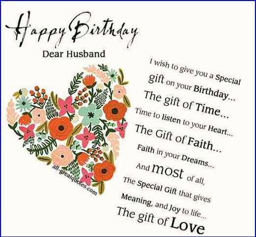 happy birthday wishes greeting cards free download ; birthday-card-download-fresh-happy-birthday-wishes-greeting-cards-free-download-of-birthday-card-download