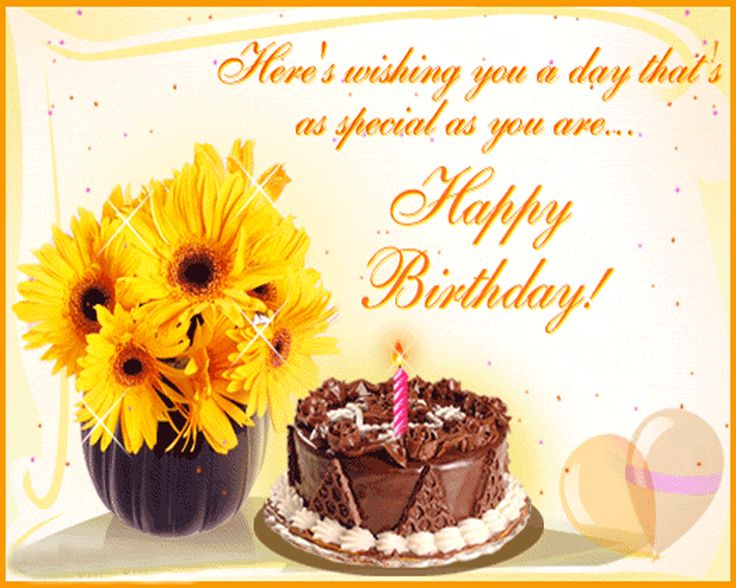 happy birthday wishes greeting cards free download ; birthday-greeting-cards-hd-27-best-happy-birthday-2-you-images-on-pinterest-birthday-download