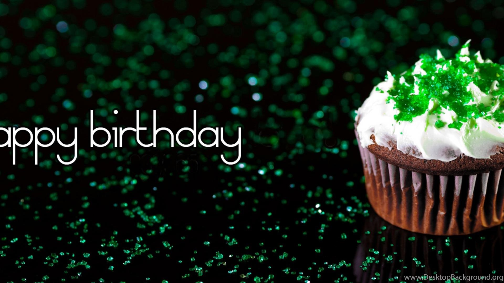 happy birthday wishes hd images ; 1054898_20-awesome-happy-birthday-hd-pictures-to-wish-your-loved-ones_1920x1080_h