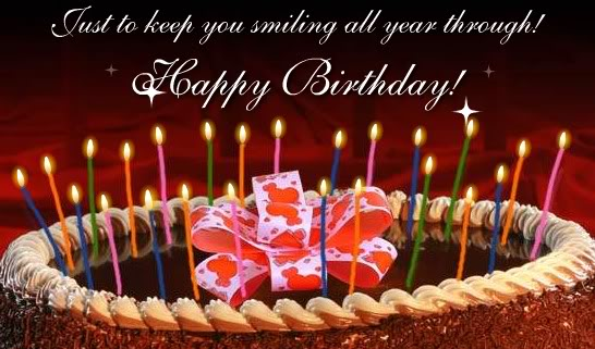 happy birthday wishes hd images ; Best-Happy-Birthday-Wishes-for-Sister-with-HD-Image-Card