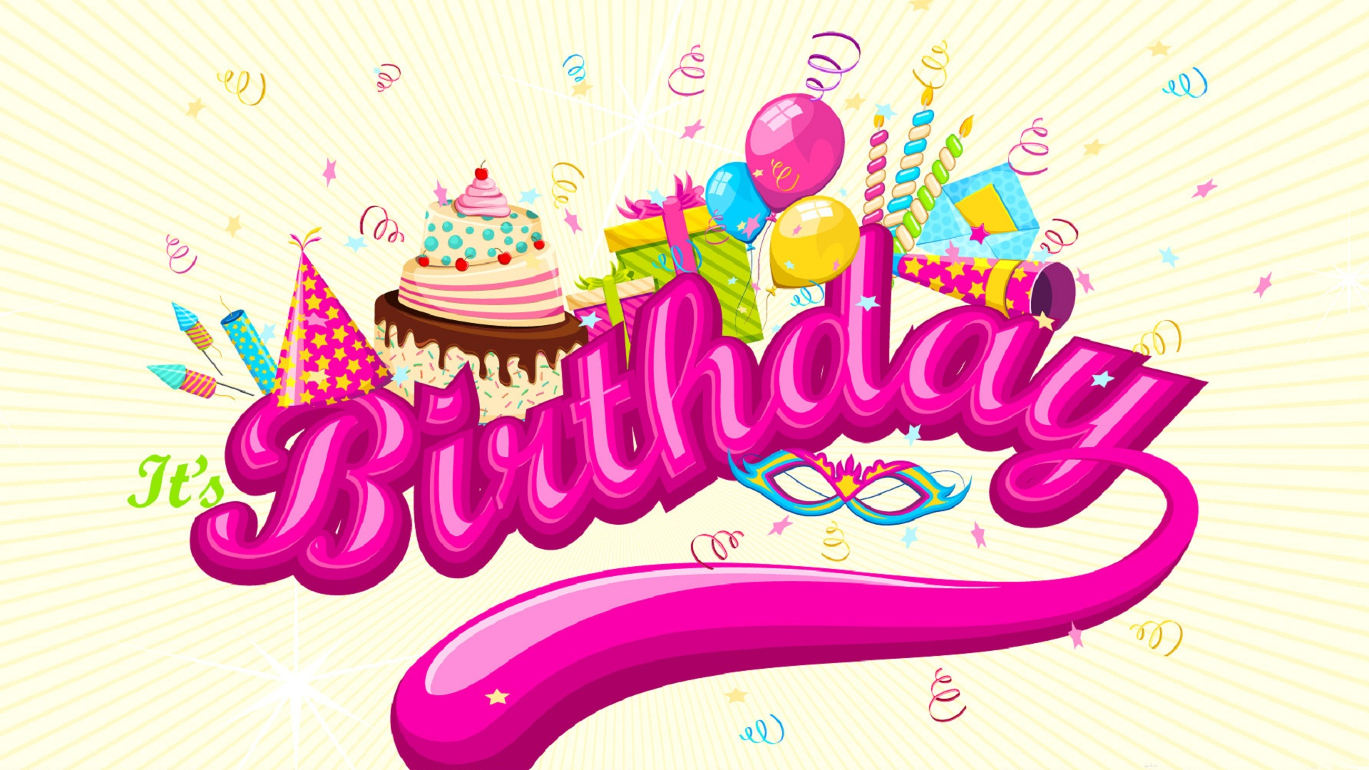 happy birthday wishes hd images ; Birthday-wishes-and-greetings-wallpaper