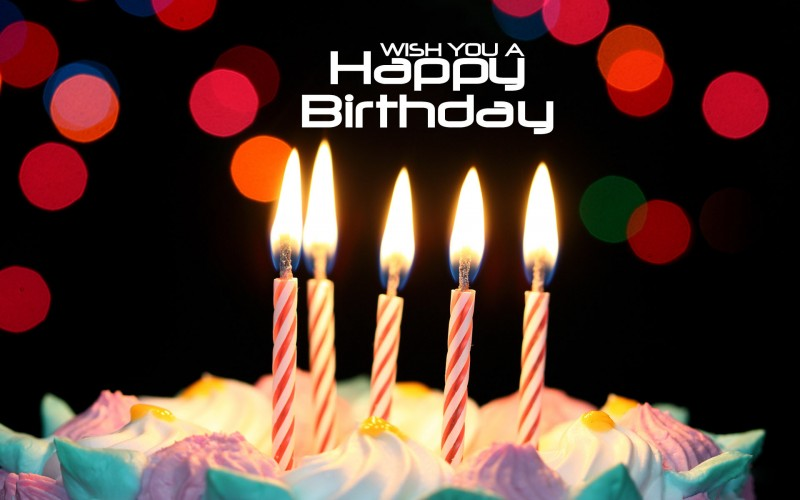 happy birthday wishes hd images ; Download-Free-Happy-Birthday-Wishes-HD-Photos-1