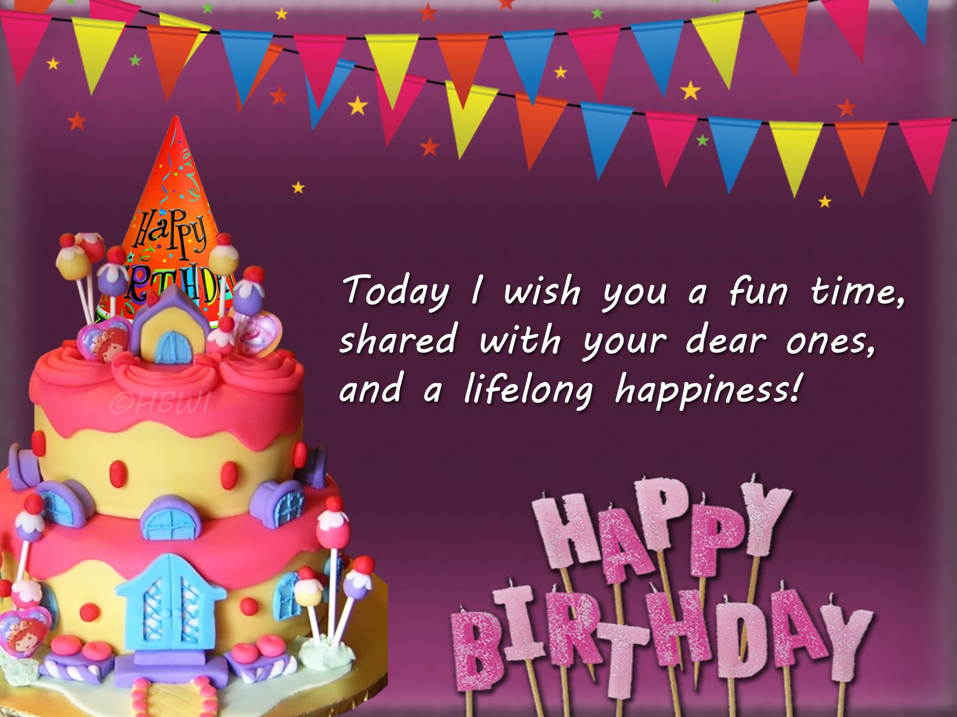 happy birthday wishes hd images ; Funny-Happy-Birthday-Card