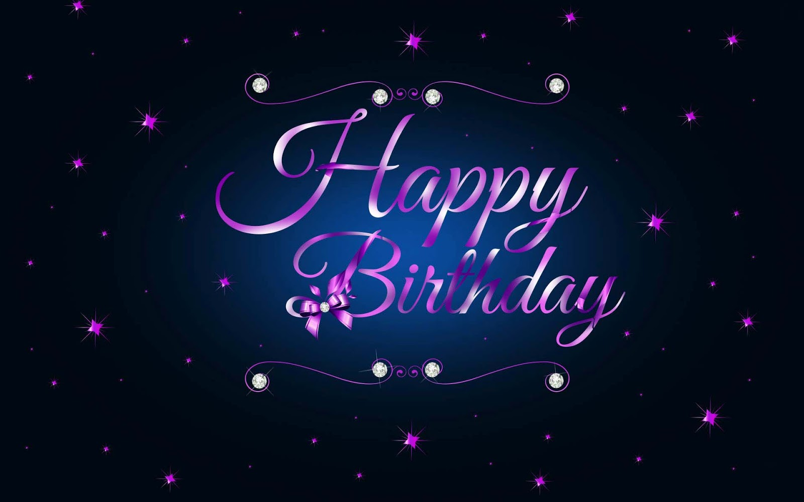 happy birthday wishes hd images ; Happy-Birthday-Wishes-Greetings-Vector