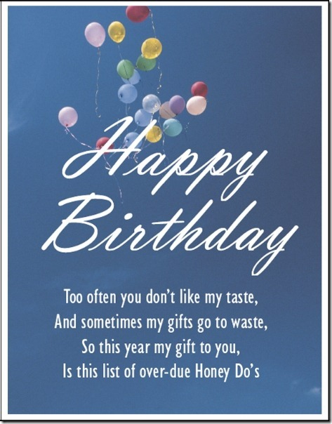 happy birthday wishes hd images ; happy-birthday-wishes-quotes-loved-ones