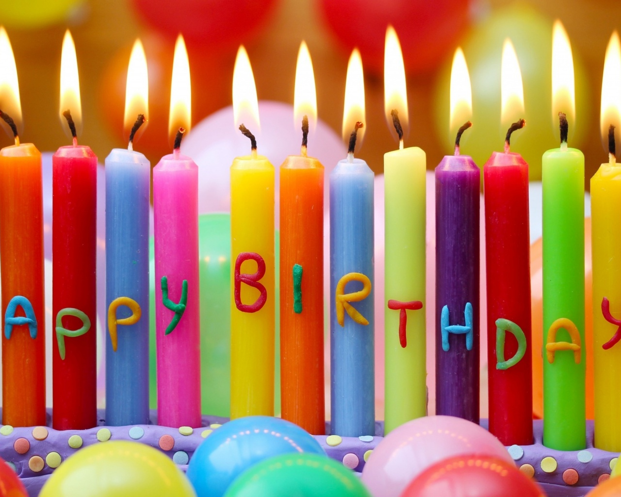 happy birthday wishes hd images free download ; 36017352-happy-birthday-image