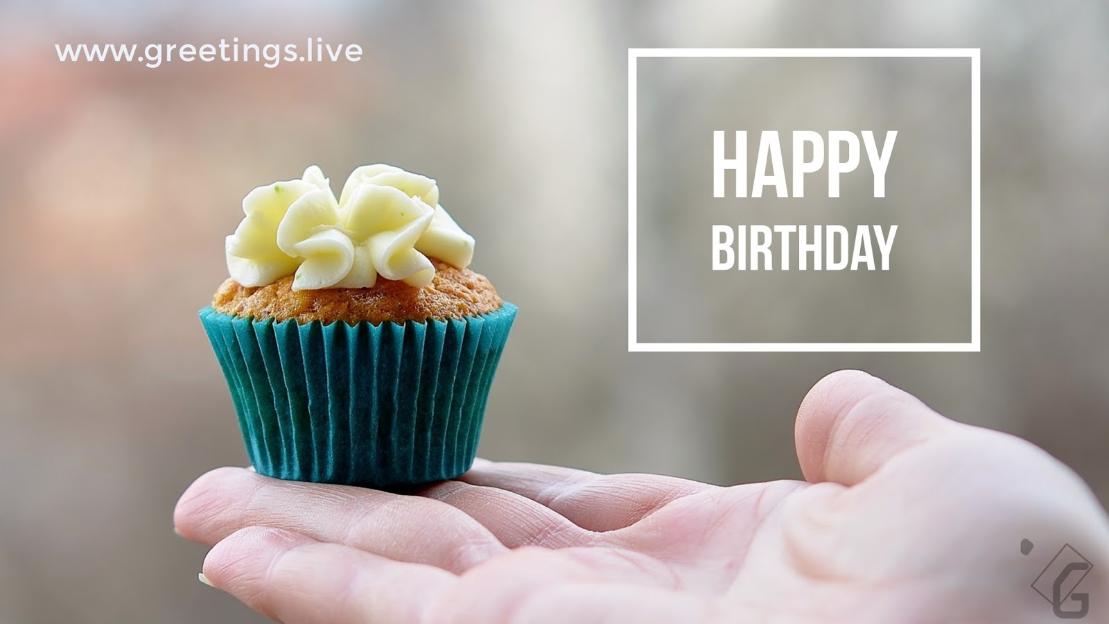 happy birthday wishes hd images free download ; Happy%252Bbirthday%252BWishes%252Bwith%252BCreative%252Bhand