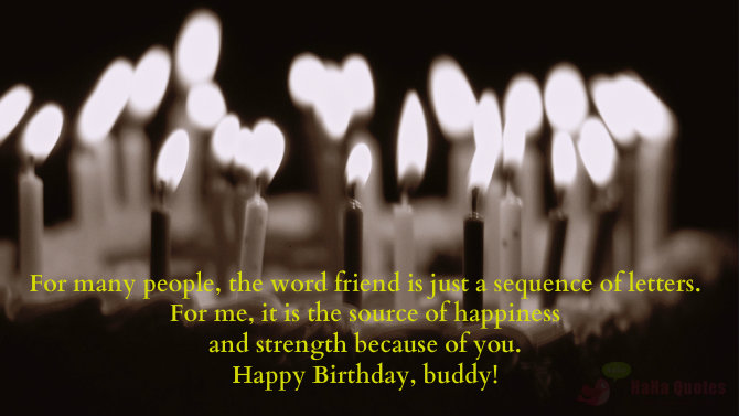 happy birthday wishes hd images free download ; Happy-Bday-Images-HD-for-Friends-Download