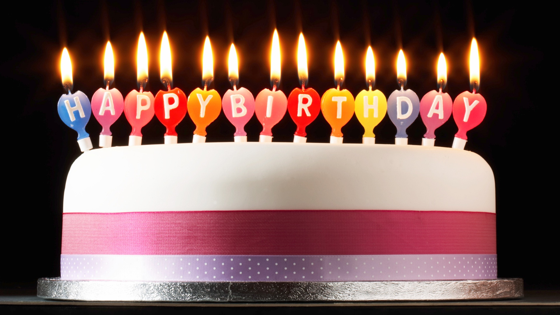 happy birthday wishes hd images free download ; Happy-Birthday-Cake-Images