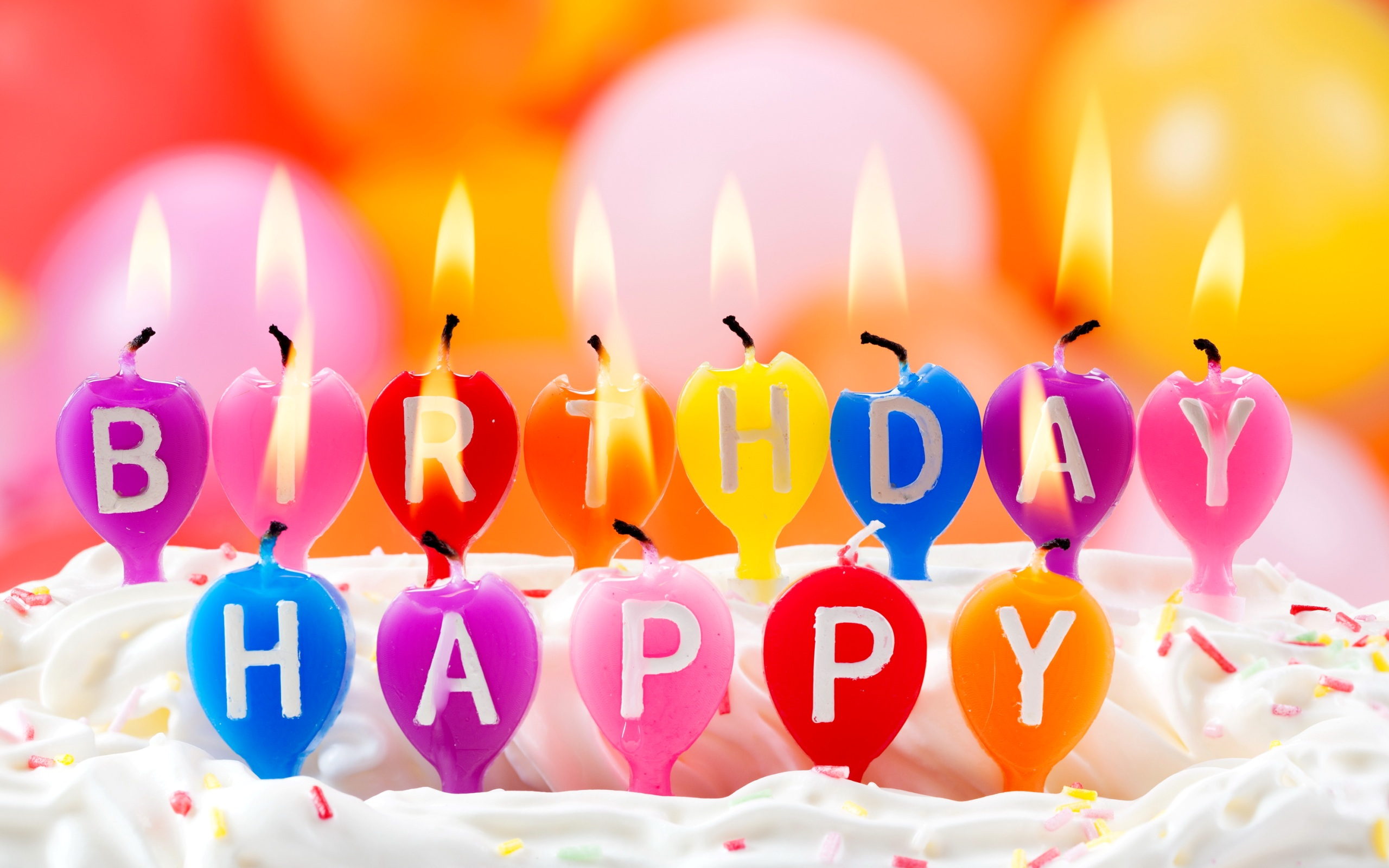 happy birthday wishes hd images free download ; Happy-Birthday-HD-Image-1