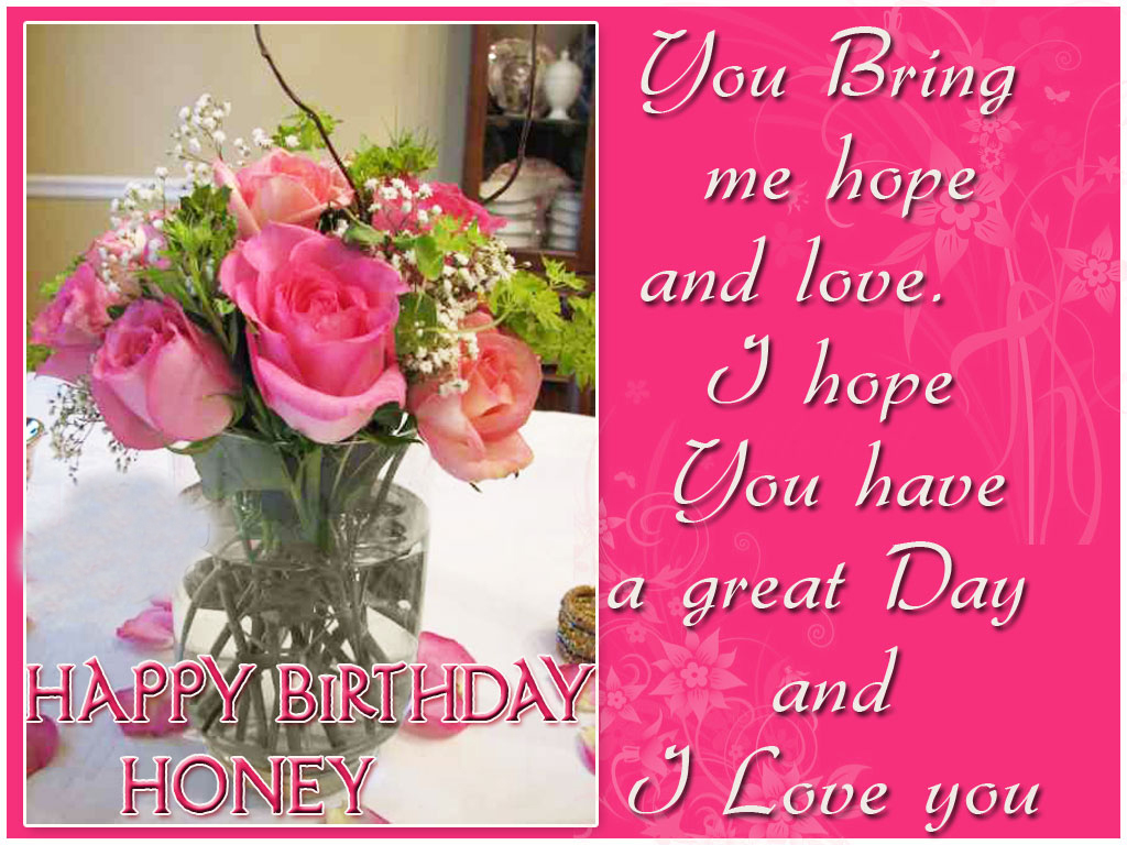 happy birthday wishes hd images free download ; happy+birthday+wishis+hd+images
