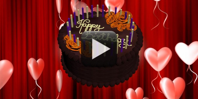 happy birthday wishes hd images free download ; happy-birthday-animation-3d-hd-motion-graphics-background-loop-660x330