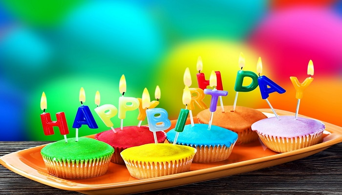 happy birthday wishes images ; 20-Awesome-Happy-Birthday-HD-Pictures-to-wish-your-Loved-Ones-3547-1