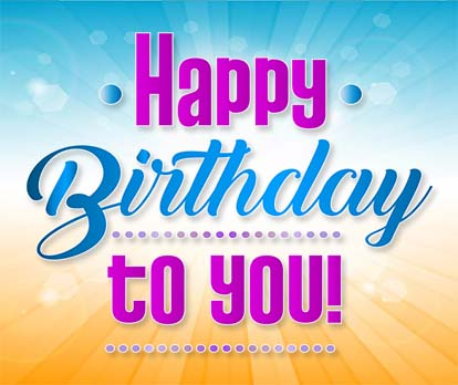 happy birthday wishes images ; Birthday-wishes-and-messages-for-women