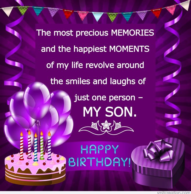 happy birthday wishes images ; Happiest-Birthday-Wishes-for-Son-with-Images-640x650